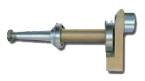 Crank Shaft For Air Compressors